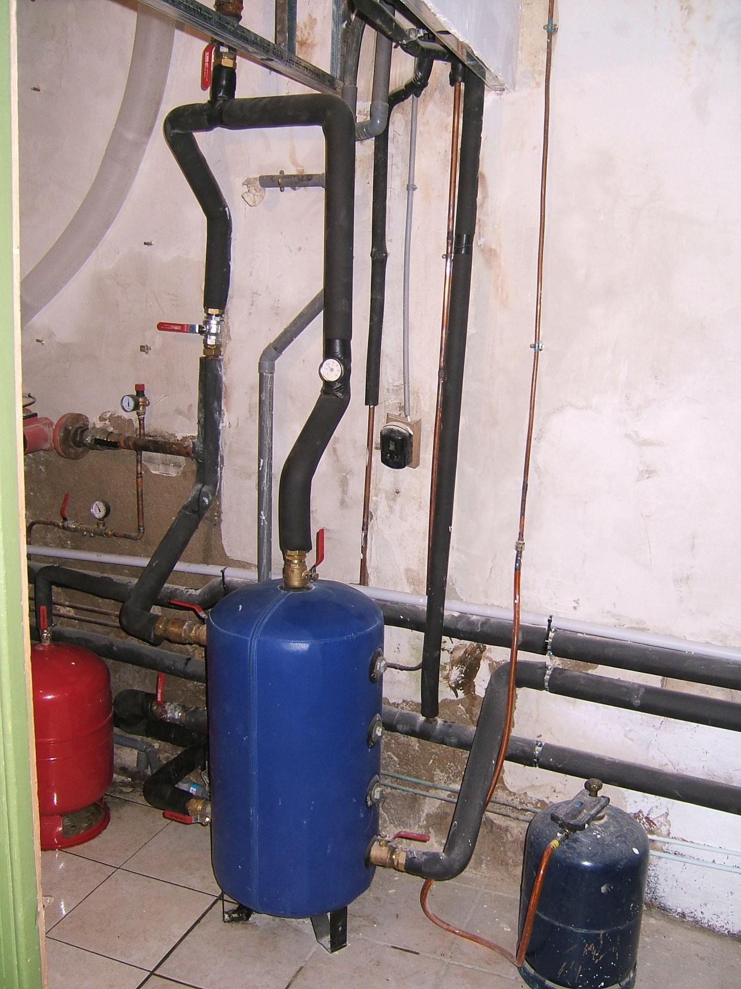reprise d 39 installation de pompe chaleur non conforme installation et d pannage climatisation. Black Bedroom Furniture Sets. Home Design Ideas